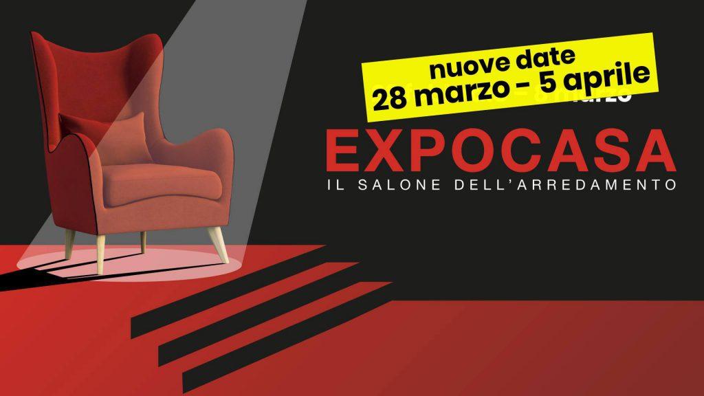 Expocasa 2020