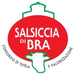 Salsiccia di Bra