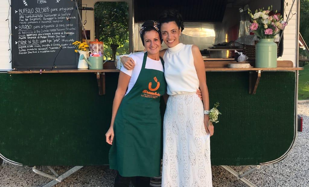 Matrimonio Manu&Rou  21 Settembre 2019  Il Villaggio di Andrea, Creazzo (VI)