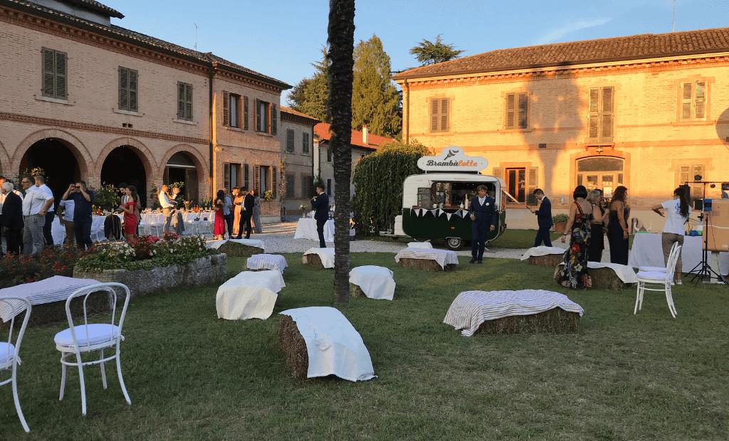 Matrimonio Elisa&Carlo Alberto, 6 Settembre 2020, Filanda Motta (TV)