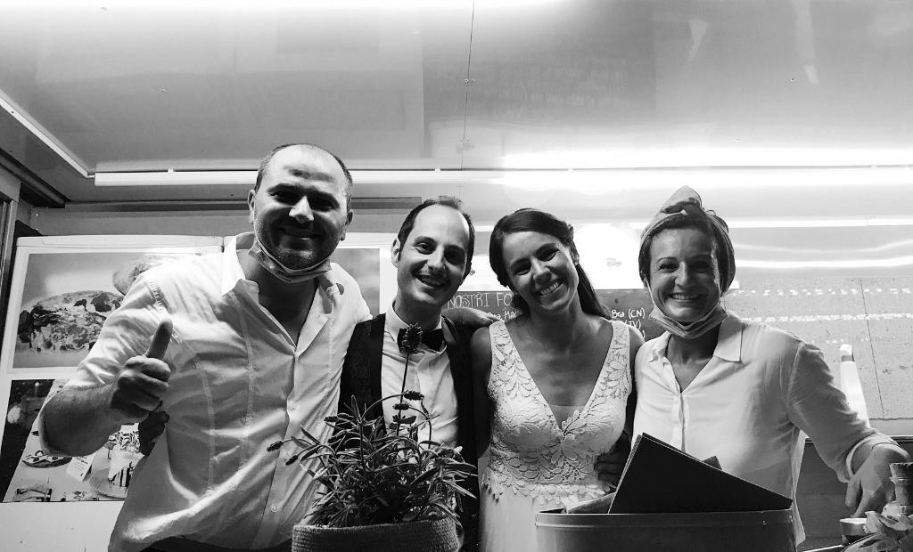Matrimonio Elisa&Giovanni, 20 Giugno 2021, Villa Gritti (Vr)