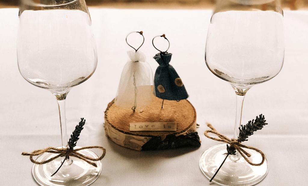 Matrimonio Gloria&Laura, 4 Luglio 2021, Polverara (PD)