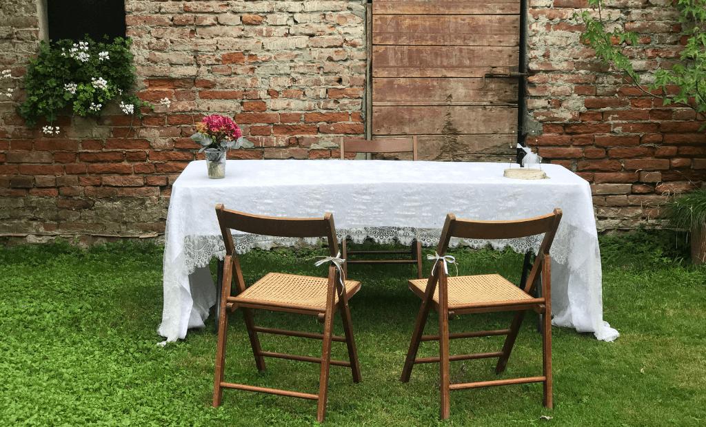 Matrimonio Giulia&Alessandro, 24 Luglio 2021, Le Colombare, Carmignano di Brenta (PD)